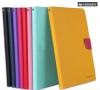 Чехол (книжка) Mercury Fancy Diary series для Apple iPad mini
