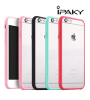 "Чехол iPaky Frame Series для Apple iPhone 6/6s (4.7"")"