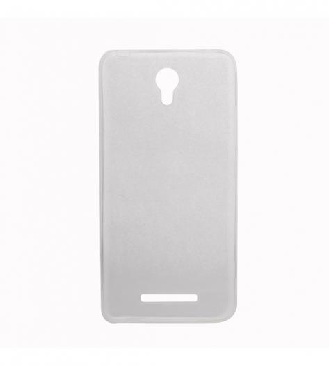 TPU чехол Ultrathin Series 0,33mm для Xiaomi Redmi Note 2 / Redmi Note 2 Prime