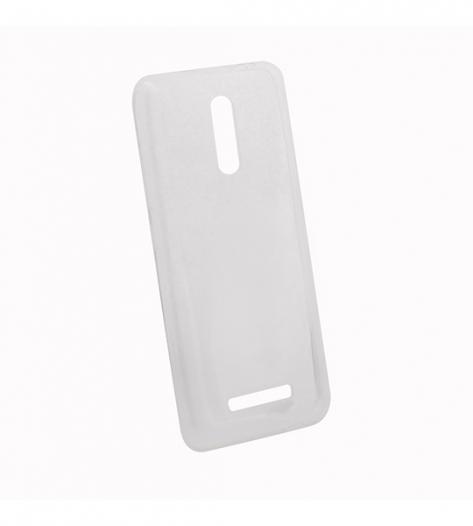 TPU чехол Ultrathin Series 0,33mm для Xiaomi Redmi Note 3 / Redmi Note 3 Pro