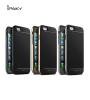 """Чехол iPaky TPU+PC для Apple iPhone 6/6s (4.7"""")"""