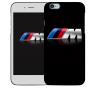Чехол «M power» для Apple iPhone 6/6s 4.7