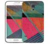 Чехол «Gradient 2» для Samsung Galaxy S5