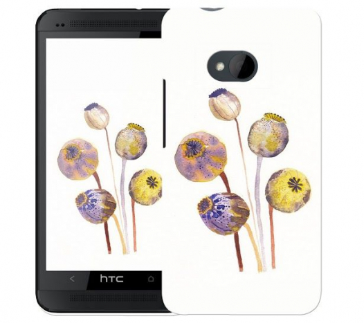 Чехол «Maki» для HTC One