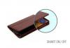 Кожаный чехол Zenus Messtige Modern Classic для Samsung Galaxy Tab Pro 8.4