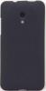 TPU чехол для HTC Desire 709d