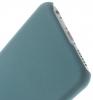 "Пластиковая накладка Quicksand для Apple iPhone 6/6s (4.7"")"