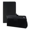 Кожаный чехол-книжка TTX с функцией подставки для Asus MeMo Pad 7 ME572