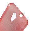TPU Pearl Lines чехол для HTC Desire 620/Desire 820 mini