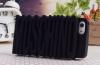 """Силиконовый чехол 3D Moschino для Apple iPhone 6/6s (4.7"""")"""