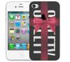 Чехол «Sweety» для Apple iPhone 4/4s