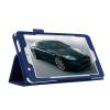 Кожаный чехол-книжка TTX с функцией подставки для Asus Fonepad 7 FE171CG