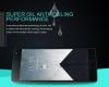 Защитное стекло Nillkin Anti-Explosion Glass Screen (H) для OnePlus 2