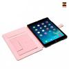 Чехол Zenus Masstige E-note Diary для Apple IPAD AIR