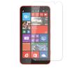 Защитная пленка Epik-Calans для Microsoft Lumia 1320