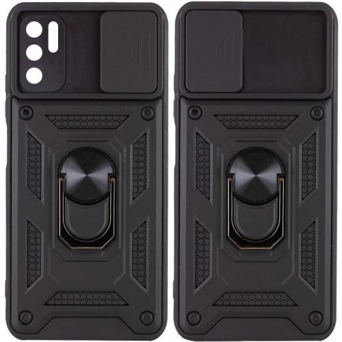 Защитная пленка Epik для Huawei Nexus 6P