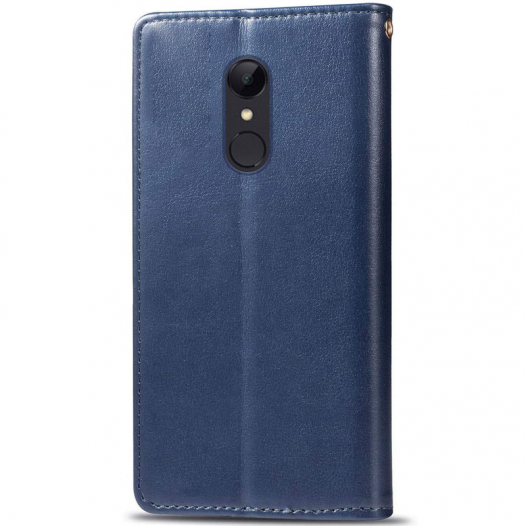 TPU чехол Melkco Poly Jacket для LG Optimus G2 mini D618/D620 (+ мат.пленка)