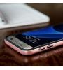 TPU+PC чехол Rock Royce Series для Samsung G930F Galaxy S7