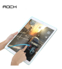 "Защитное стекло ROCK Premium Tempered (2.5D) 0.3mm (Anti-Blue Light) для Apple iPad Pro 9,7"""