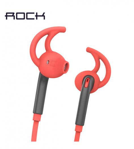 Наушники ROCK Mucu stereo