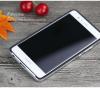 Чехол iPaky TPU+PC для Huawei P9