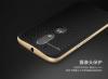 Чехол iPaky TPU+PC для Motorola Moto G4 / G4 Plus