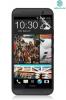 Защитная пленка Nillkin для HTC One / M9