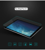 "Защитное стекло ROCK Tempered (2.5D) 0.3 mm Glass Series для Apple iPad Pro 9,7"""