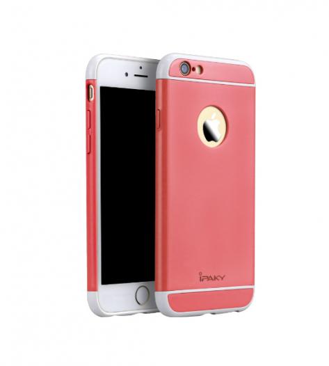 Чехол iPaky Joint Shiny Series для Apple iPhone 6/6s (4.7