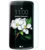 Защитное стекло Ultra Tempered Glass 0.33mm (H+) для LG K10 K410/K430DS
