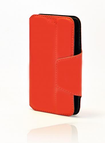 Чехол книжка-слайдер X-Casual Series для Samsung Galaxy S3 i9300