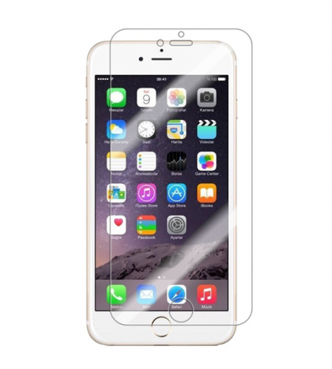 Защитная пленка VMAX для Apple iPhone 7 (4.7
