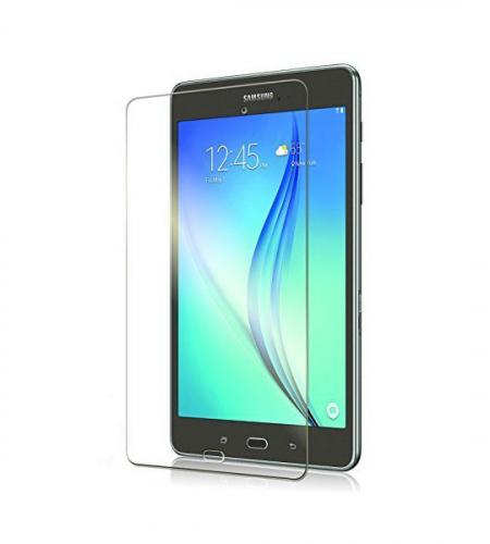 Защитная пленка Auris для Samsung Galaxy Tab A 8.0 T350