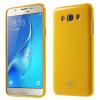 TPU чехол Mercury Jelly Color series для Samsung J710F Galaxy J7 (2016)
