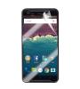 Защитная пленка Auris для HTC One X9