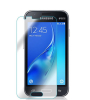 Защитная пленка Auris для Samsung J105H Galaxy J1 Mini / Galaxy J1 Nxt