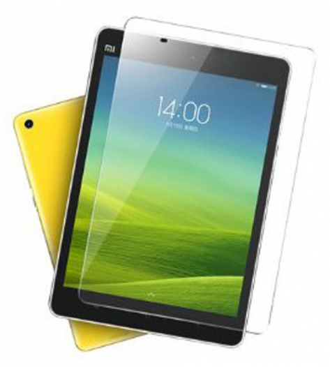 Защитное стекло Ultra Tempered Glass 0.33mm (H+) для Xiaomi Mi Pad 2 7.9