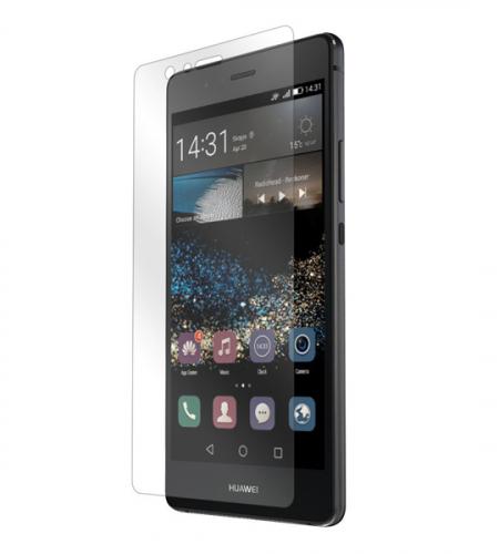 Защитная пленка VMAX для Huawei P9 Lite