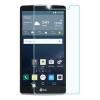 Защитное стекло Ultra Tempered Glass 0.33mm (H+) для LG H540F G4 Stylus Dual (картонная упаковка)