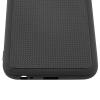 TPU Duotone X для LG F200 Optimus Vu 2
