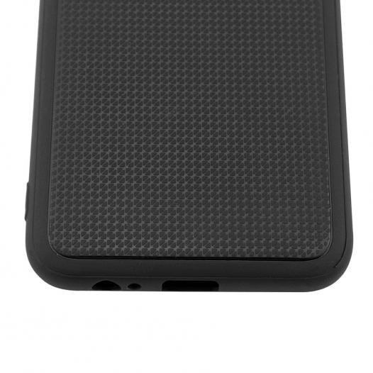 TPU Duotone для LG E435 Optimus L3 ll Dual