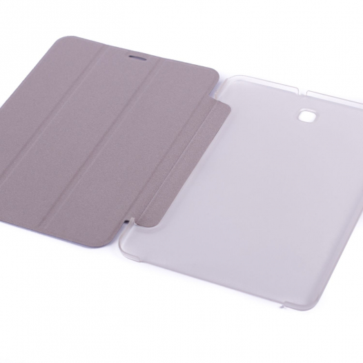 Кожаный чехол-книжка TTX Elegant Series для Samsung Galaxy Tab S2 8.0