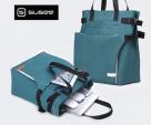 Сумка Sugee Portable series для ноутбука 13,3