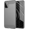 TPU Duotone для LG G Pro Lite