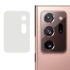 Чехол Nillkin Matte для Lenovo IdeaPhone A680 (+ пленка)