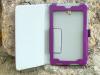 Кожаный чехол-книжка TTX с функцией подставки для Asus Fonepad HD 7 ME 372CG/373CG