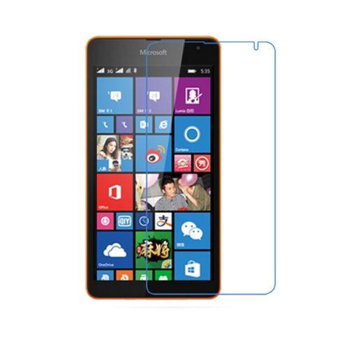 Защитная пленка Auris для Microsoft Lumia 535