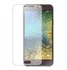Защитная пленка Auris для Samsung E500H/DS Galaxy E5
