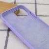 TPU чехол для HTC Desire 310 DUAL