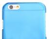 "Пластиковая накладка для Apple iPhone 6/6s (4.7"")"